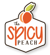 The Spicy Peach